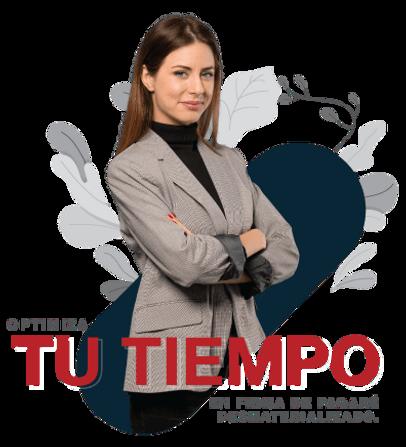 mujer-sector-financiero-technokey-min.pn