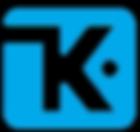 logo-technokey_edited.png