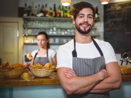 Tipos de alianzas que pueden hacer los restaurantes