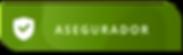 boton-asegurador-technokey.png