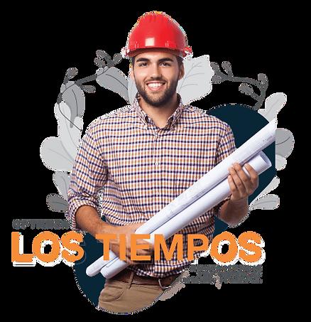 hombre-sector-construccion-technokey-min