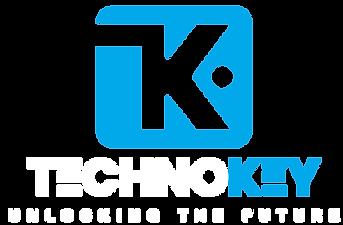logo-technokey.png