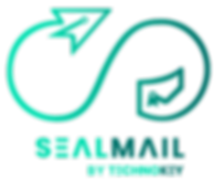 logo-SEALMAIL.png
