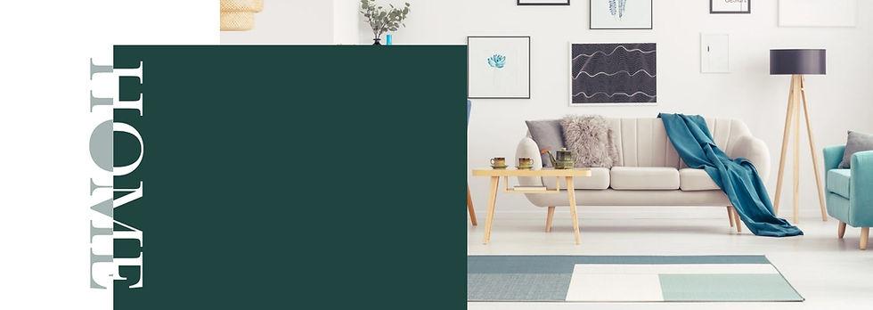 web-passarela-textil-home-1-min.jpg