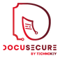 Logo-docusecure-technokey.png