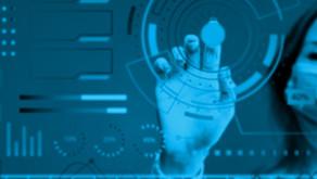 Covid-19 y la aceleración en la transformación digital sobre la identidad.