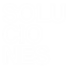 soluciones-sectores.png