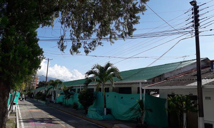 Colegio-Techos-Proy-NUSEFA.jpg
