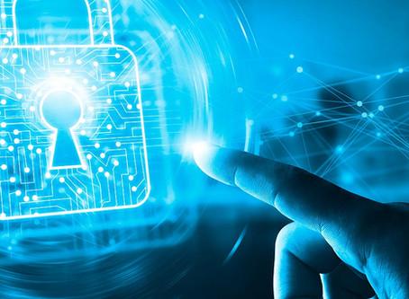 ¿Diferencia entre una firma digital y una firma electrónica?