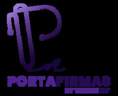 Logo-portafirmas-technokey.png