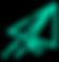 icono-3-SEALMAIL.png