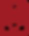logo_kitsune.png