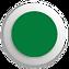 circulo-verde-oscuro.png