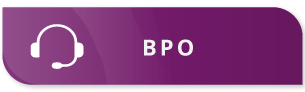 boton-BPO-technokey.png