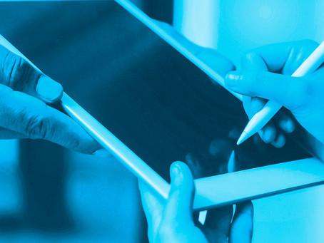 ¿Qué es una firma digital?