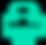 icono-8-SEALMAIL.png