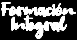 formacion-integral.png