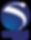 logo-1-SIGNO.png