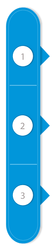 barra-azul-min.png