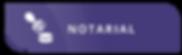 notarial-technokey-boton.png