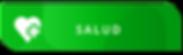 boton-salud-technokey.png