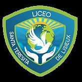 logo-santa-teresita-de-lisieux-2019-web.
