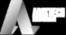 logo-adistech-construction-g.png