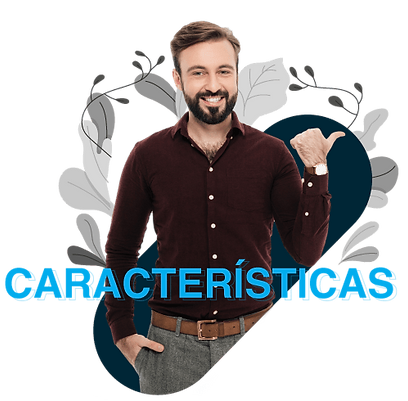 caracteristicas-Hub-D-min.png