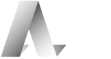 logo-adistech-construction.png