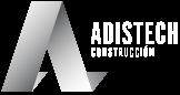 logo-adistech-construction.png