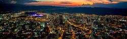 bucaramanga-avanzar-inmobiliaria