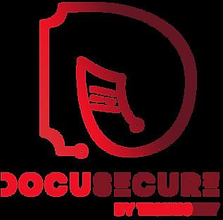 logo-DOCUSECURE.png