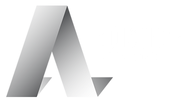 Web-Adistech-laboratorio-g.png