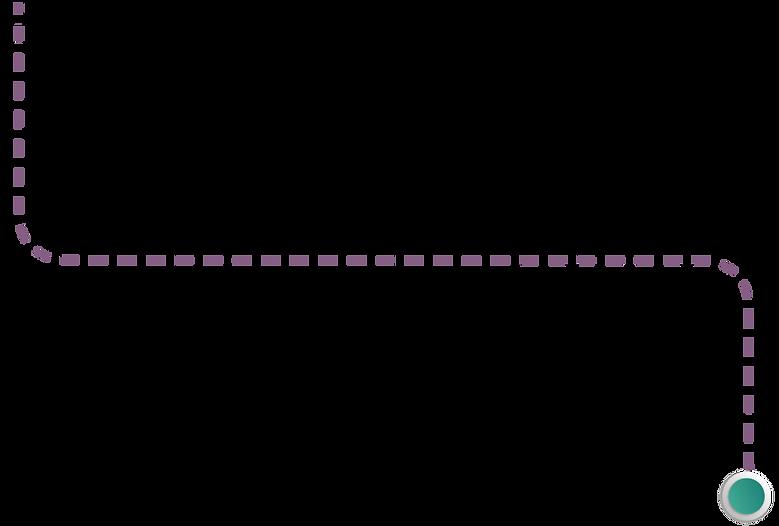 linea-bpo-2-min.png