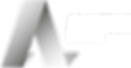 logo-adistech.png
