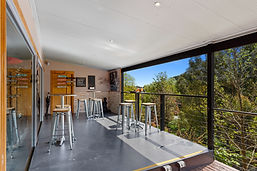 Hepburn Springs Brewing Co Balcony2.jpg