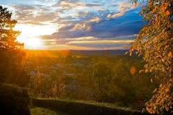Daylesford and Macedon Ranges 6