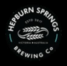 HEPBURNSPRINGSBREWING_LOGO_NOBACKGROUND-