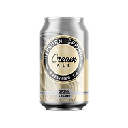 HIRES_CREAMALE (1).png