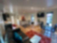 BW Lounge1.jpg