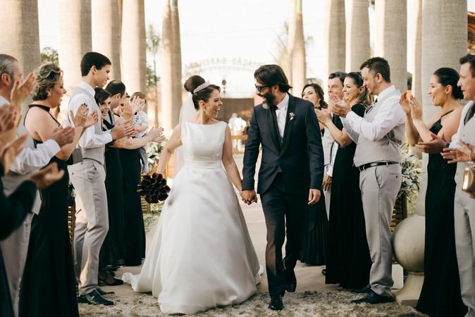 casamento_estacao_baroneza_salto_00008.j