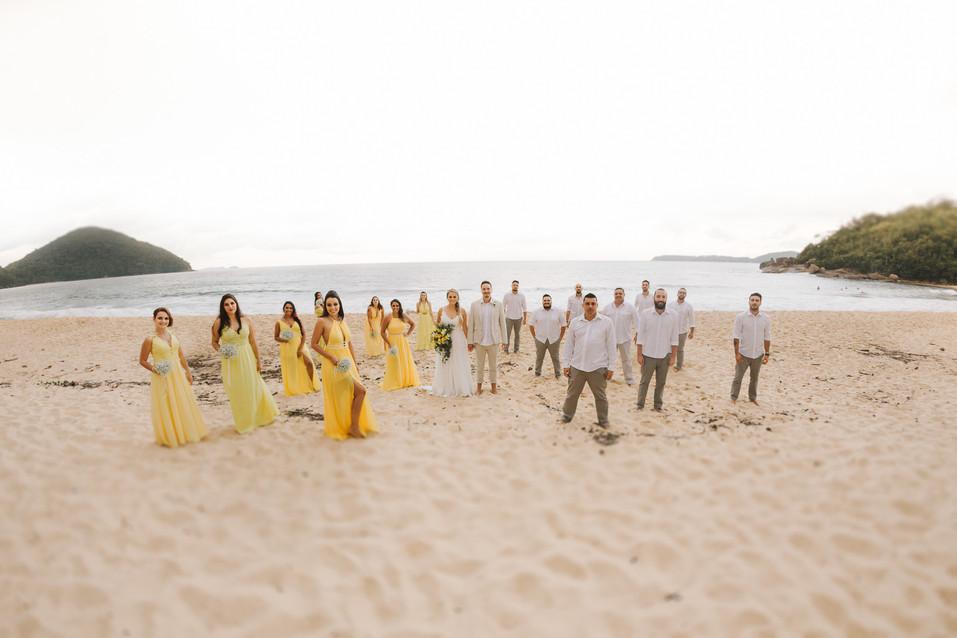 casamento_na_praia_pappilon_eventos_ubat