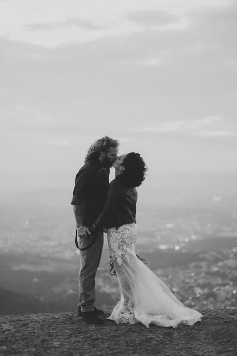 Fotografia_casamento_elopement_atibaia_p