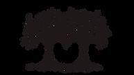 Logo_ClickDois_preto_edited.png