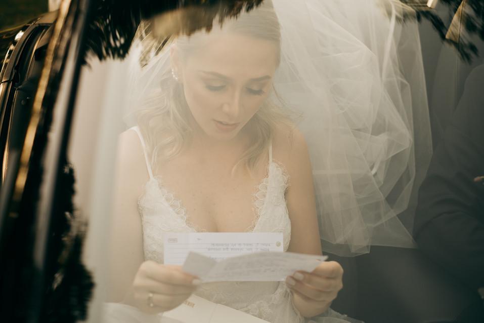 casamento_vila_manresa_indaiatuba_00017.
