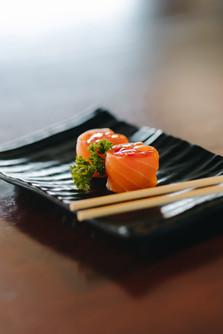 fotografia_comida_japonesa_sushi.jpg