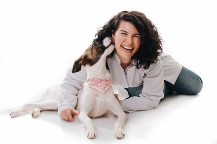 foto_perfil_petfisio_veterinaria-1.jpg