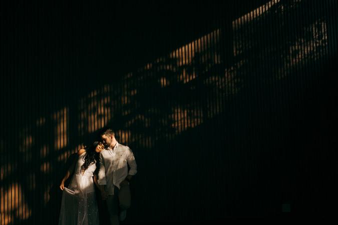 ensaio-casal-prewedding-fazenda-0002.JPG