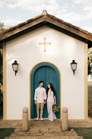 ensaio-casal-prewedding-fazenda-0003.JPG