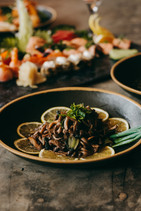 _fotografo_comida_japonesa.jpg